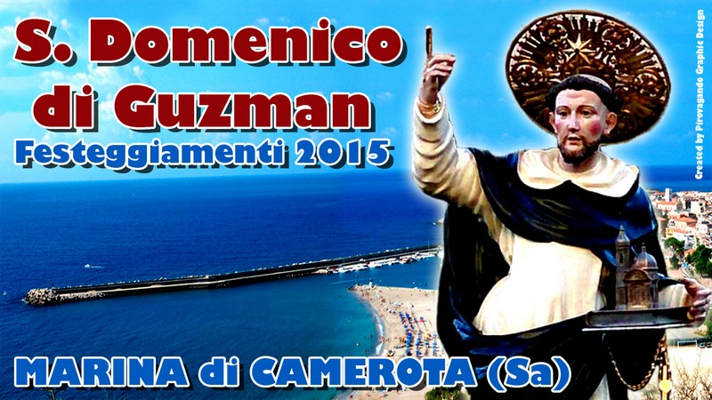 home marinadicamerota 2015 1