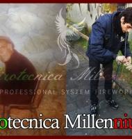 Pirotecnica Millennium