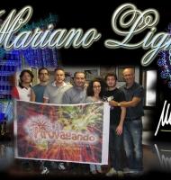 Luminarie MARIANO LIGHT - Corigliano d'Otranto (Le)