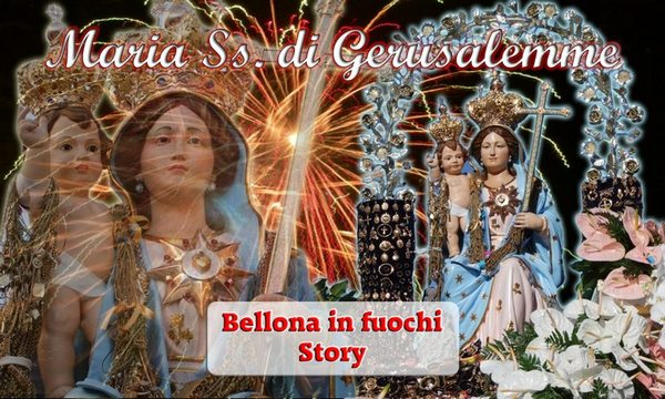 home_bellona_story_1