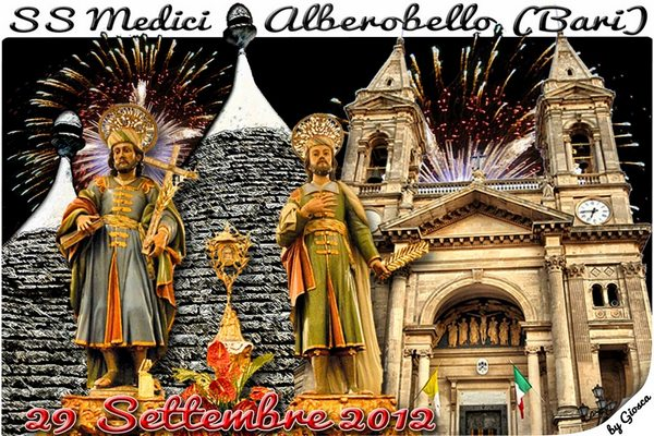 alberobello2012 home