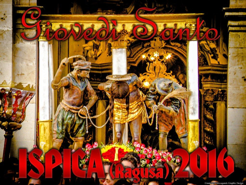 ispica 2016