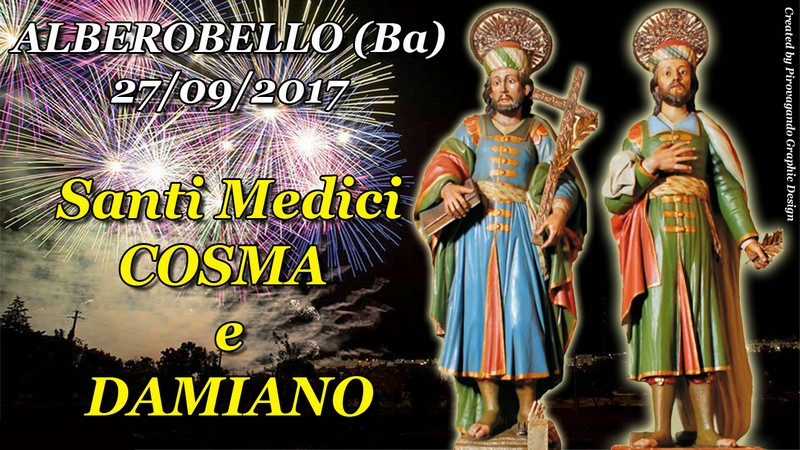 home alberobello 2017 1