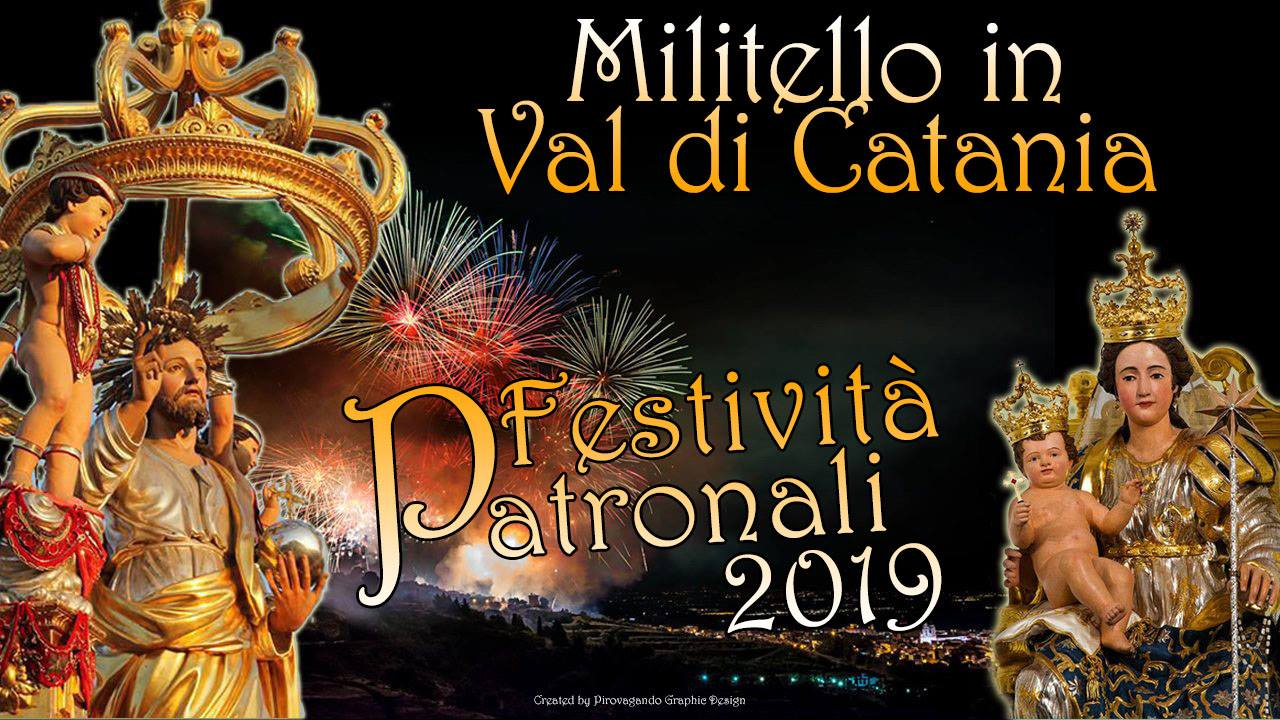 home militello 2019 copy
